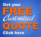 Free Lead Quote