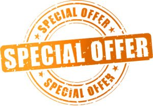 Free Leads Special