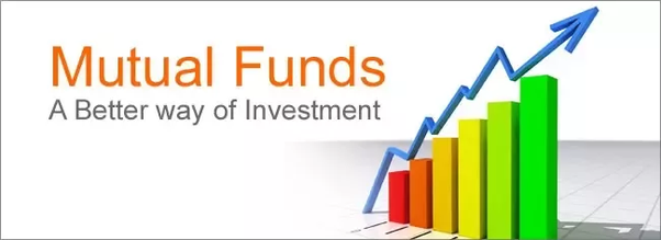 Mutual Fund Investor Leads